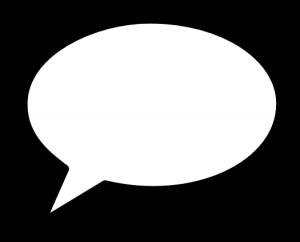 Kommunikation (Foto: en.wikipedia.org)