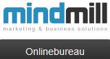 Mindmill Webudvikling (Foto: MindMill.dk)