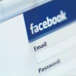 Facebook og sociale medier (Kilde: Flickr.com)