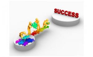 Markedsføringsstrategi (Foto: Flickr.com)
