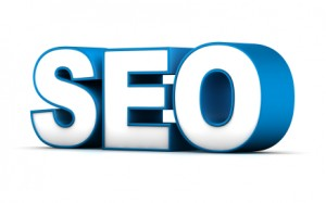 SEO for webshops (Foto: emarketschool.com)