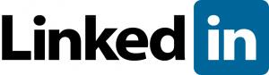 LinkedIn (Foto: linkedin.com)