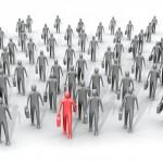 Organisationskultur (Foto: tawanike.com)