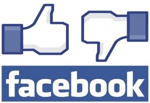 Facebook (Foto: politiken.dk)