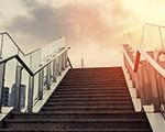 Uddannelse i ledelse  (foto: se-institute.dk)